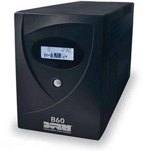 20062BORRI-B60-2000-2000VA---1200Watt