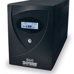 20063BORRI-B60-800-800VA---400Watt
