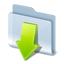 shortcode-downloaden